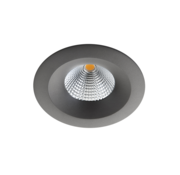 SG Lighting Uniled IsoSafe Airtight 7Watt-2700K dimbaar