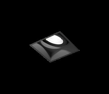 Wever-Ducre Strange Petit 1.0 LED 6Watt trimless