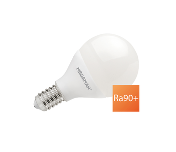 Megaman LED MM09874 3W (25W) 2800 E-14 dimmable