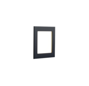 Wever-Ducre Lito 1.0 stair step lighting 2 / 3W-3000K 350-500mA