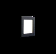 Wever-Ducre Lito 1.0 traptrede verlichting 2/3W-3000K 350-500mA