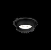 Wever-Ducre RINI SNEAK 1.0 PAR16 IP44