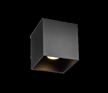 Wever-Ducre Box 1.0 LED plafond opbouw 8Watt dimbaar