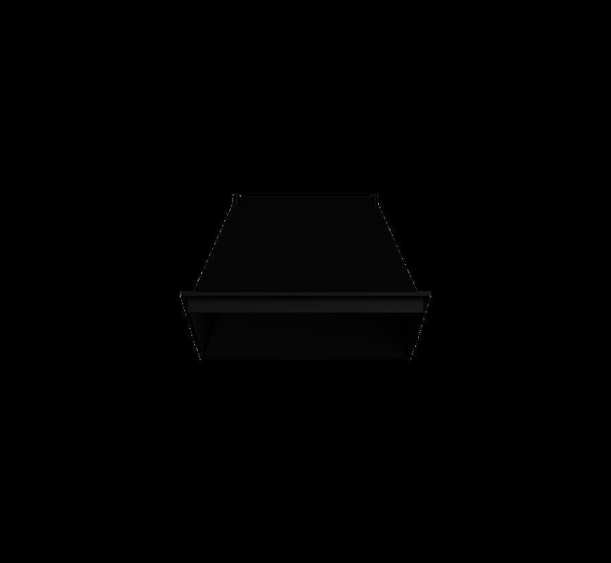 Inner Reflector voor BOX 1.0 opbouwspot