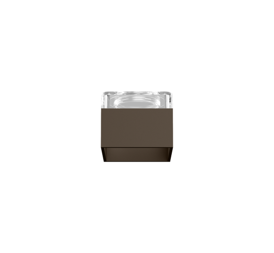 Inner Cover BOX 1.0-2.0 ceiling Surface