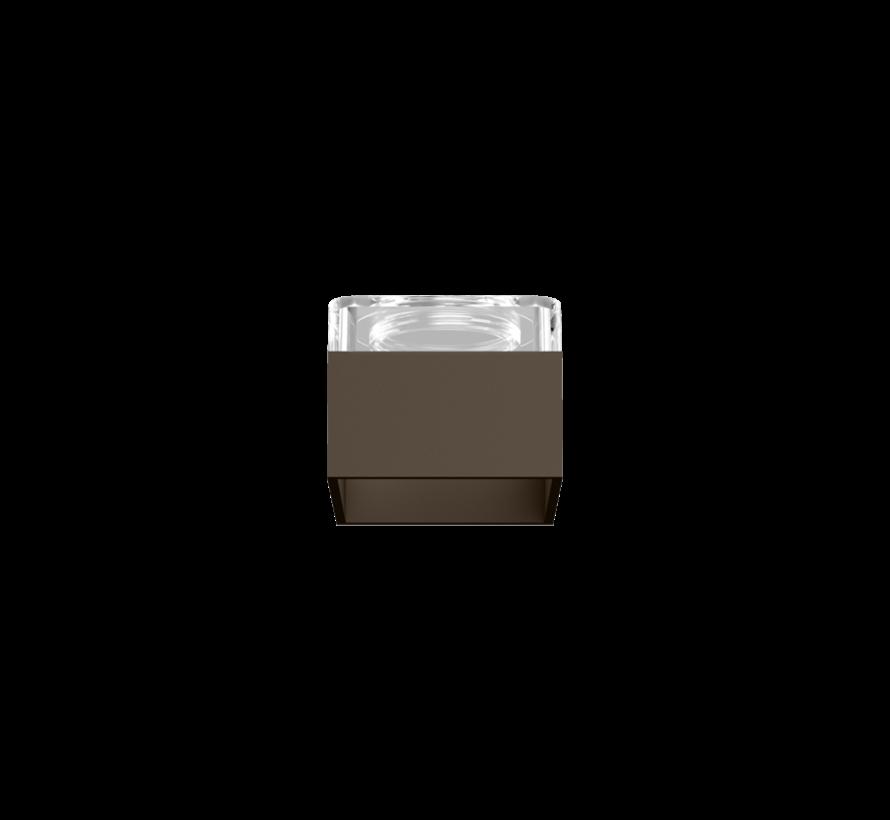 Inner Cover BOX 1.0-2.0  opbouwspot