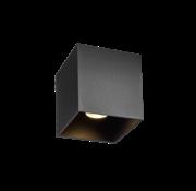 Wever-Ducre Box 1.0 PAR16 ceiling surface GU10