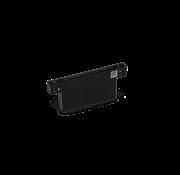 Wever-Ducre Strex wireless controll DALI