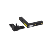 Wever-Ducre Strex L-connector