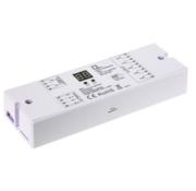 DALI controller 4-kanaals 12-36Vdc 8amp