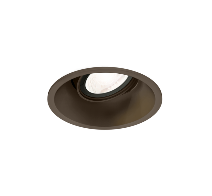 Deep Adjust 1.0 PAR16 directional recessed spot GU10