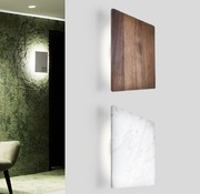 Wever-Ducre Miles 3.0 Carre wall surface