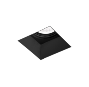 Wever-Ducre Strange 1.0 PAR16 trimless inbouwspot