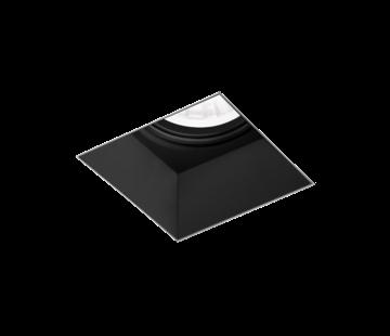 Wever-Ducre Strange 1.0 PAR16 trimless ceiling recessed