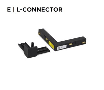 Wever-Ducre Strex L-connector