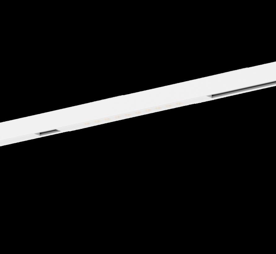 Strex module 1.0 DOT 10Watt-48Volt