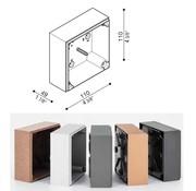 Lombardo Kobo 110 Junction Box