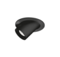 Spyder 1.0 PAR16 orientable recessed spot  GU10 in white or black