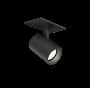 Wever-Ducre Ceno 1.1  LED plafond inbouw spot 6W-350mA