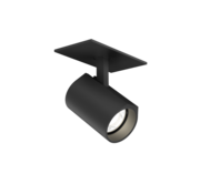 Wever-Ducre Ceno 110 LED ceiling recessed spot 6W-350mA