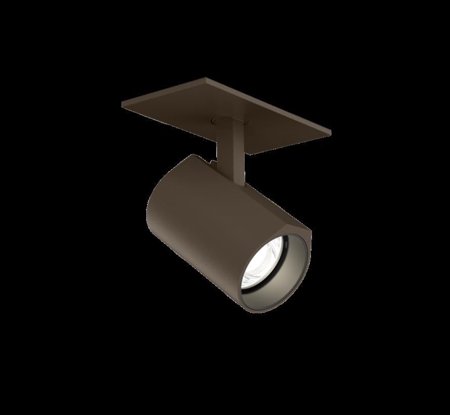 Ceno 1.1 LED ceiling recessed spot 6W-350mA