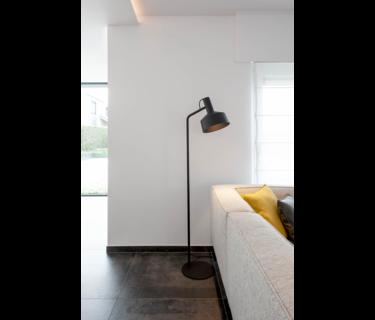 Floor Indoor