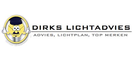 Dirks Verlichting