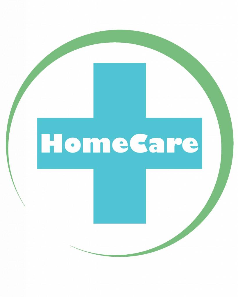 Thuiszorg of Home Care