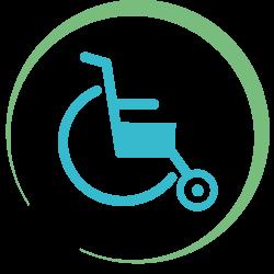 Mobiliteit & Zitschalen