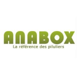 Anabox®