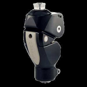 Össur Balance™ Knee Control