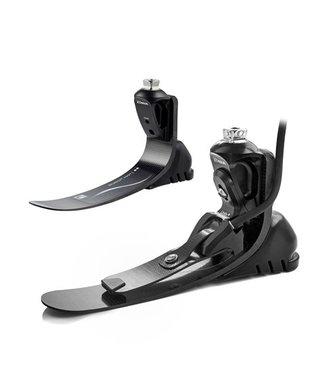 Össur Balance™ Foot J