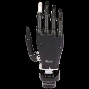 Össur i-Limb® Ultra