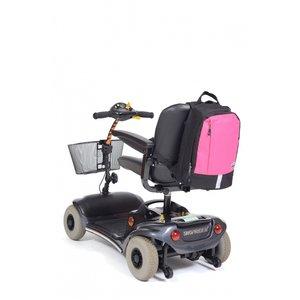 Able2 Rugzak Mobility klein