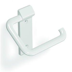Normbau Toiletrolhouder