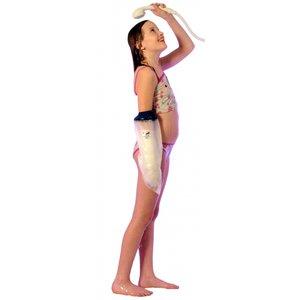 LimbO Beschermhoes 1/2 arm
