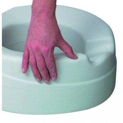 Contact Plus Toiletverhoger