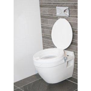 Able2 Toiletverhoger Prima
