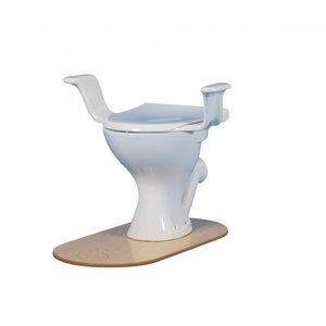 Able2 Nobi toiletzitting met brilverkleiner
