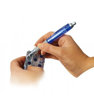 Able2 Blisterpen