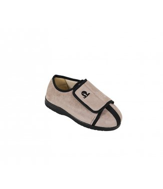 Able2 Cameron pantoffel