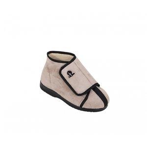 Nature Comfort Gabriel pantoffel