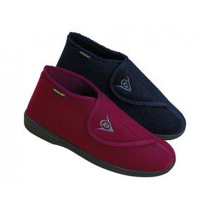 Dunlop Pantoffels Albert