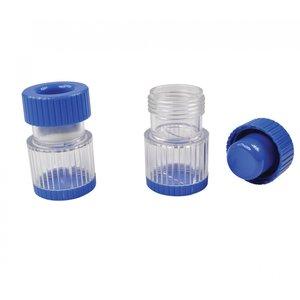 Able2 Pillenvergruizer