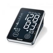 Beurer Bloeddrukmeter bovenarm Touchscreen BM58