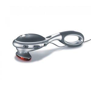 Beurer Infrarood massageapparaat met afneembaar handvat MG70