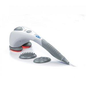Beurer Infrarood massage MG80
