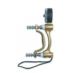 Able2 Hydraulic hand dynamometer