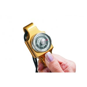Able2 Pinch Gauge