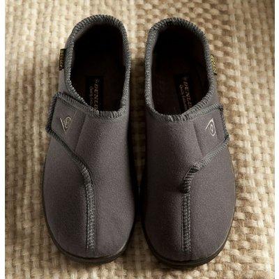 Dunlop Pantoffels Arthur
